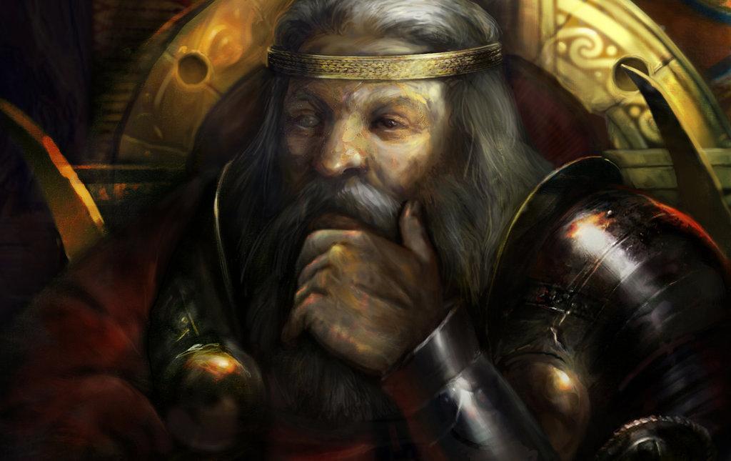 Lord Trotvir Irongild.jpg
