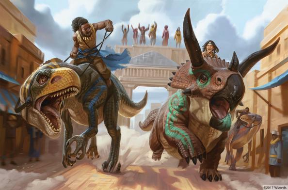 dinosaur-race.jpg
