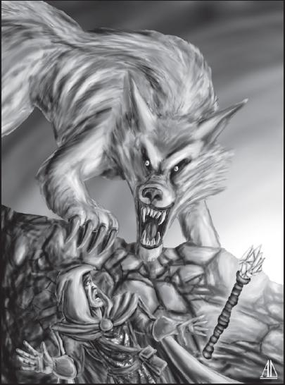 Il Crogiolo di Freya