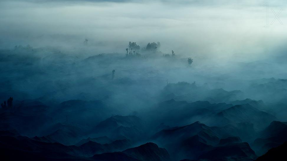 mystic-landscape.jpg.1fc8a36cdbcce03132ca5471500c746c.jpg