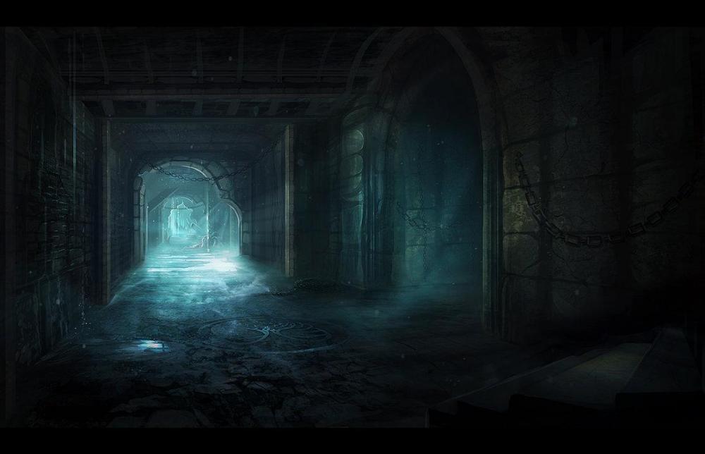 underground.thumb.jpg.fa35bbd168ba30573f620691ce3aea41.jpg