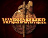 il gioco del martello da guerra