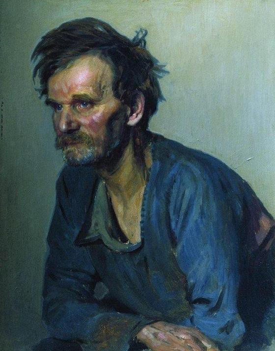 Ilya-Repin-Academic-keeper-Efimov.jpg.c1937c96ccb4a1d3825964fbf868b42d.jpg