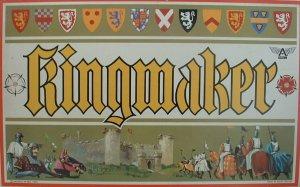 Kingmaker [5e]