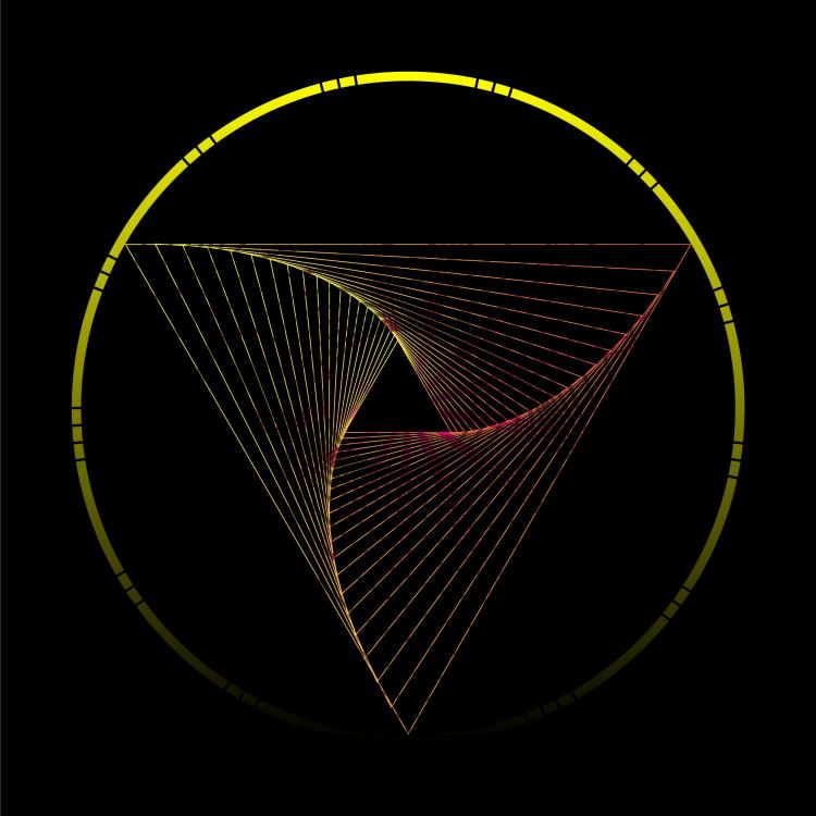 Logo-Sentiero-della-Luce.jpg