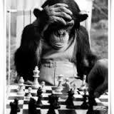 Chessmaster92