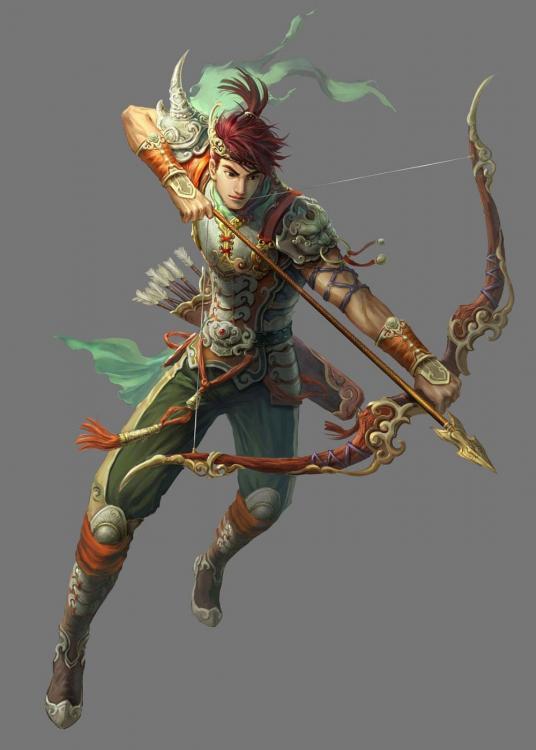 co-archer-male.jpg