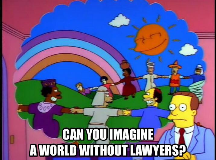 simpsons___world_without_lawyers.jpg