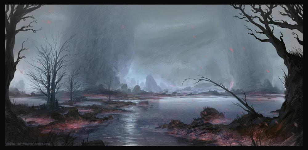 swamps_by_sebastianwagner-d68qfhc.thumb.jpg.84fc8ca2595c74ba24403ef034d08b8a.jpg