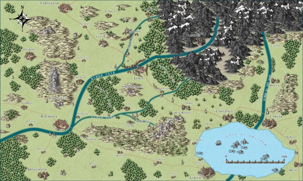 Battle of Ecrin sm_final2-min.JPG