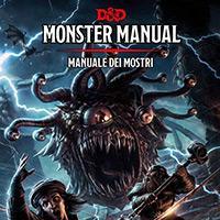 DnD_MonsterManual.jpg.7663072b0a5829854287af5d9cb04ee3.jpg