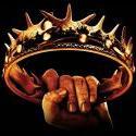 L'Alba dei Re