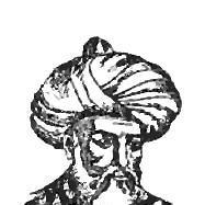 Kaireddin