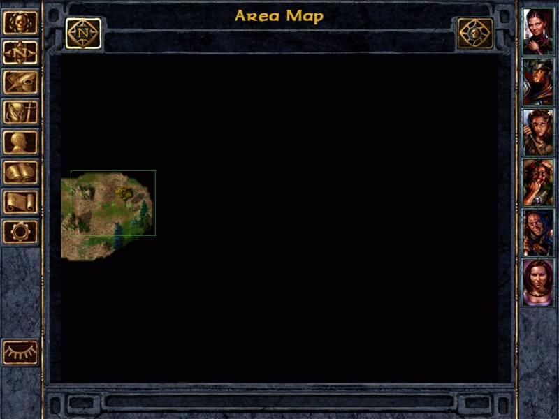 Baldurs-gate-map1.jpg.7ed5571ef7a8e7cc0bb17dfa40c80bb2.jpg