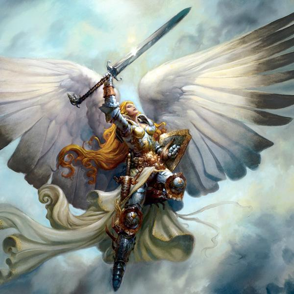 Guardian-Angel-Protection-Spell.jpg.9cf37ee9214cb948e1deec84a92b5a85.jpg