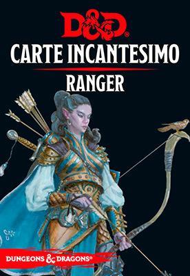 Ranger.jpg.1345752d5958e846d79460cb71b78ec1.jpg