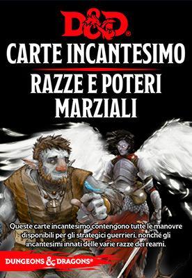 Razze-e-Poteri-Marziali.jpg.df8eea2c7f3c8e22221489b015862834.jpg