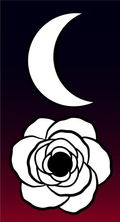 Simbolo-Yvet-Lorn.jpg