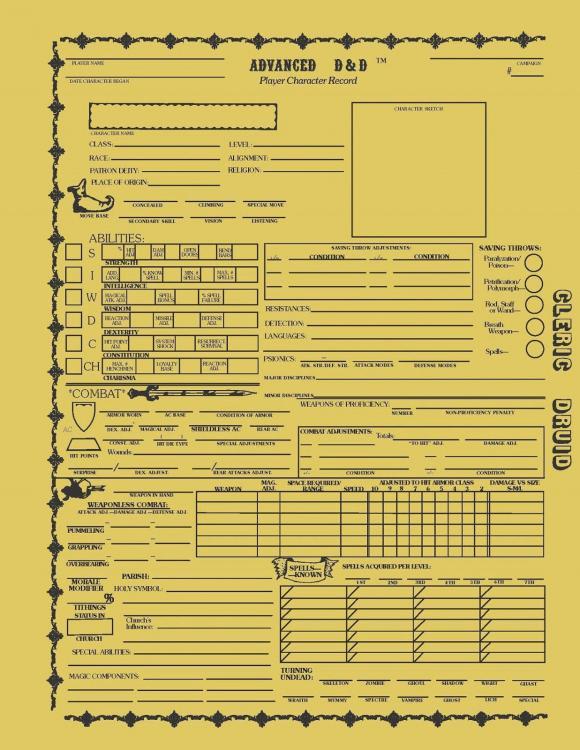 adnd1e_cleric_character_sheet.jpg