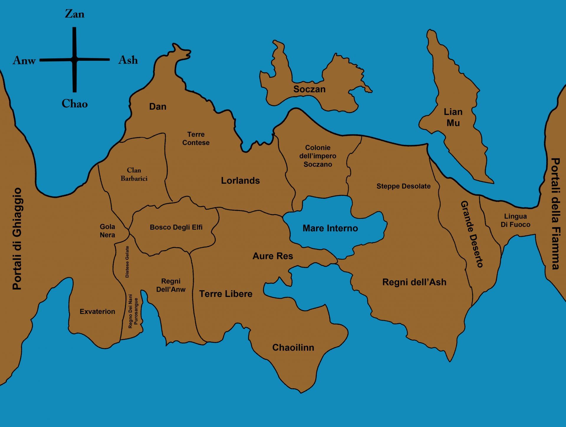 Mappa 'Ahràk.jpg