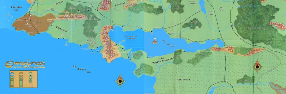 map_shining_sea.jpg