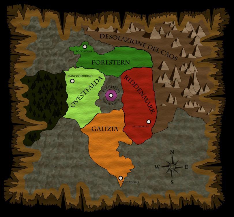 mappa_caos01.jpg