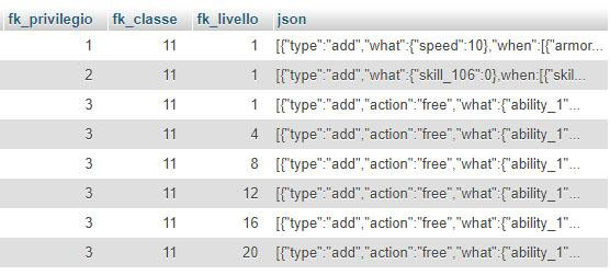 rpgscript-class-feature.jpg