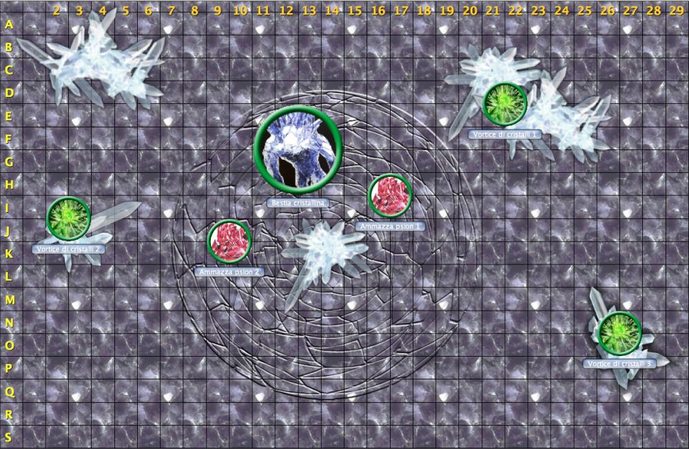 5ad8af43d523d_Mappa3.thumb.png.314fa2e5b66058db66a7ee5628358600.png