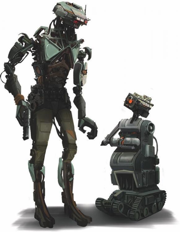 PZO7107-Robots.thumb.jpg.dc26e4d64c9b448d482795aeeffeefa6.jpg