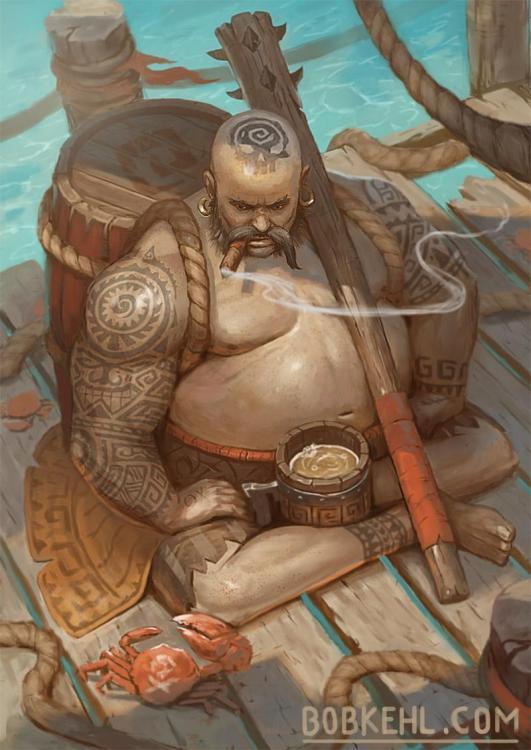 defender_of_the_rums_by_bobkehl-dbzf7dd.jpg