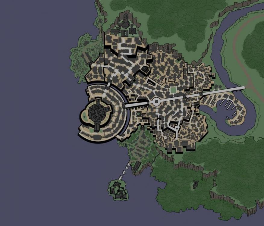 Jodram map.jpg