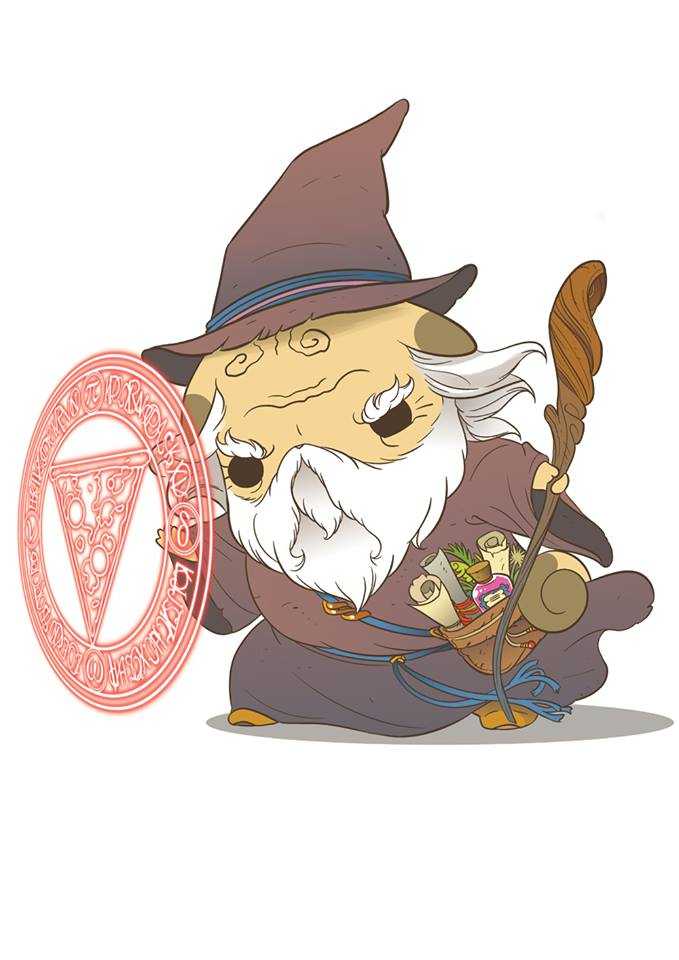 947182923_Hero-Wizard-Mago.jpg.f433e470d07909e5584fa2b7f36ea266.jpg