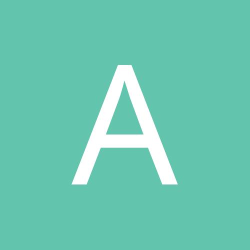 Anerol