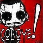 Coboye