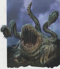 1013237116_14.Otyugh(2008)-MonsterManual.jpg.c31c25d8b1666e869ef5acee558a6ea2.jpg