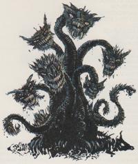 1014544088_23.Gulguthhydra(1994)-MonstrousCompendiumAnnualVolume2.jpg.a680e5133724aa8ed927b85edca05bdf.jpg