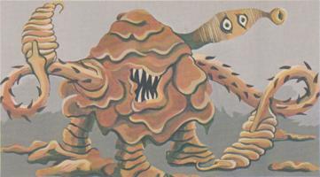 104554844_5.Neo-otyugh(1982)-MonsterCardsSet1.jpg.360d39f778c4149f73407451619b2b95.jpg