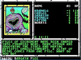 1777592280_41.Otyugh(1989)-CurseoftheAzureBonds.jpg.698bfe9c1ba12d7ebf9a489b72b5c172.jpg