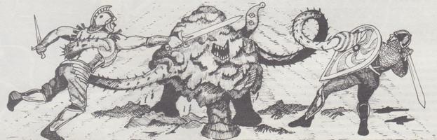 1882848307_4.Neo-otyugh(1977)-MonsterManual.jpg.77c3930fce7857e4ed0fbc73fb0cfd71.jpg