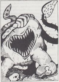 205856151_2.Otyugh(1979)-MonsterManual.jpg.cae96f4ac095310b8cec669b7d62b0fb.jpg