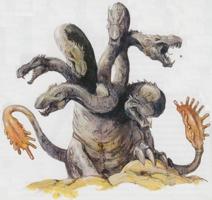 220375124_32.Gulgulthydra(2001)-MonstersofFaren.jpg.7ef07d21226cabe8cacf1be4a553d1b9.jpg