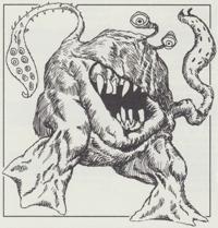 516974921_6.Otyugh(1989)-MonstrousCompendiumVol.2.jpg.f4ea0fc045fe83dda9f30f80cfa5212a.jpg