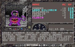 715261827_28.GreaterOtyugh(1992)-DarkQueenofKrynn.jpg.ea59040167123250e8621a33d1650d03.jpg