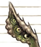 798684667_11.Eyesoreyesandnose(2003)-MonsterManualv3.5.jpg.895e3abfb11112f57ecb1d29a3bc3e17.jpg