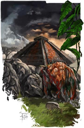 PZO1141-BlackPyramid_360.jpeg.1f53a34c02a45ec806ca900fe1bac464.jpeg
