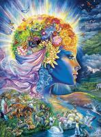 Gaia's Legend