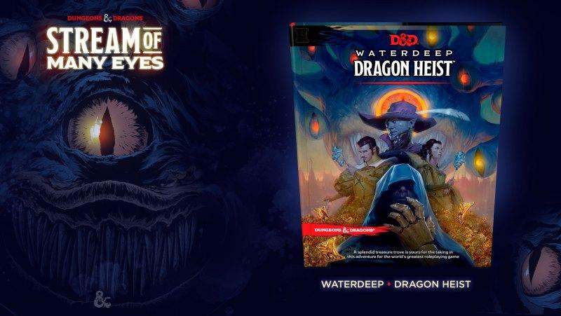 waterdeep-dragon-heist.jpg.c2f53ba5361ad0c19634ce71a6d8662f.jpg