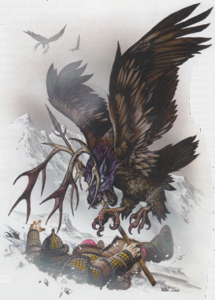 101500606_10.Peryton(2001)-MonstersofFaerun.jpg.6168859de054980a698e3b61dcba7ed1.jpg