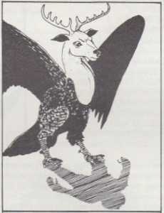 1038762033_1.Peryton(1977)-MonsterManual.jpg.a0d59572b6eb4ef903471a1c33484c73.jpg