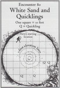 1086815303_13.Quickling(1998)-CryptofLyzandredtheMad.jpg.17bc481ed7ac3fbae92f4bcc079ab268.jpg